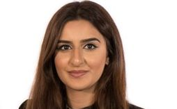 zahra mahmood partners employment lawyers london